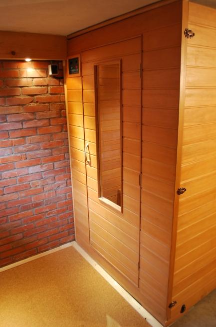sauna_2[2]