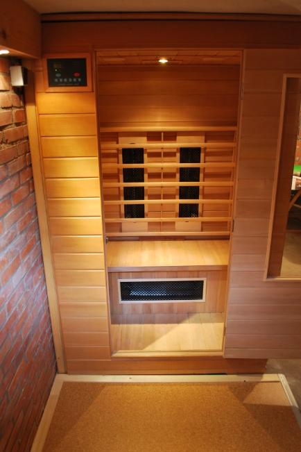 sauna_3[1]